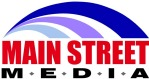 Ad Agency Logo
