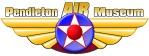 Air Museum Logo